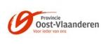 Provincie Oost-Vlaanderen