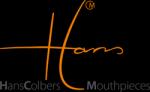 Hans Colbers