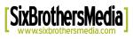 Six Brothers Media