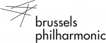 Brussels Philharmonic