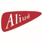 Aliud